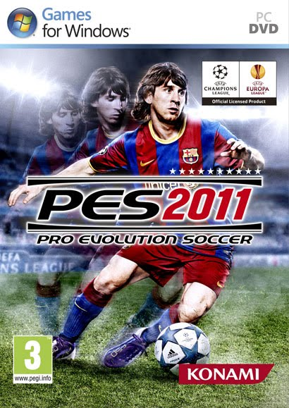 http://directlinkspot.persiangig.com/Games/Cover/PES%202011%20PC.jpg